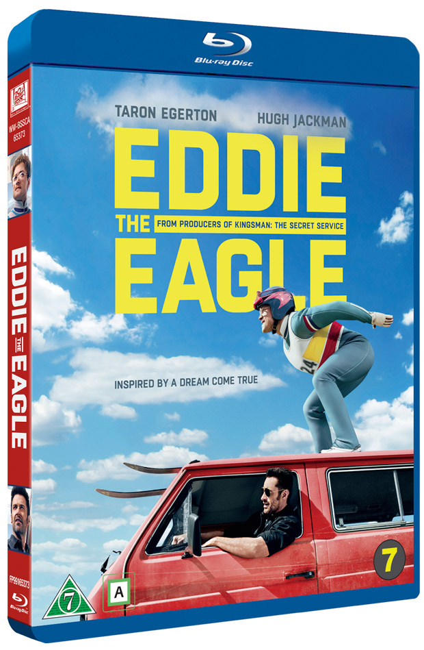 eddie-the-eagle-cover