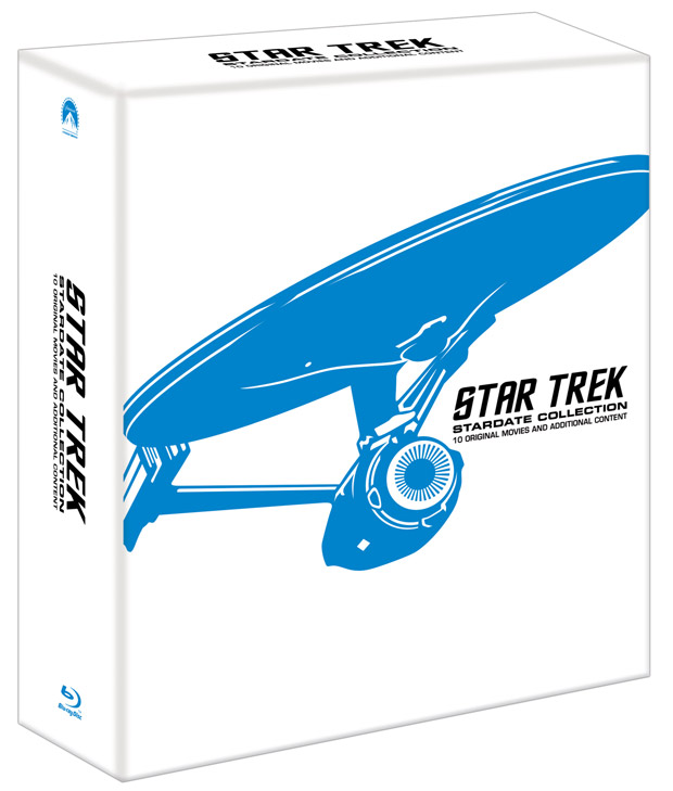 star-trek-10-film-anmeldelse-blu-ray-cover
