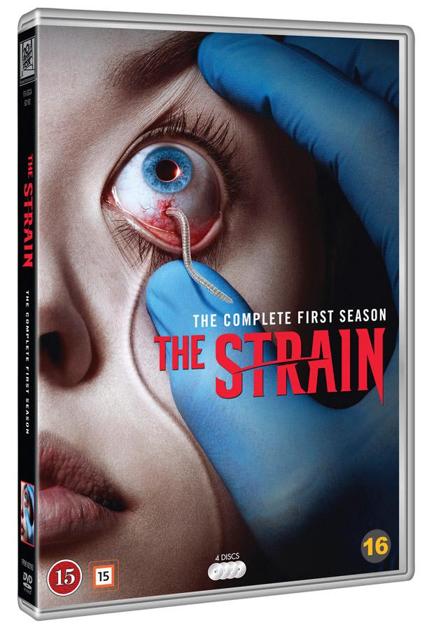 strain-season-1-cover