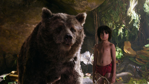 the-jungle-book-01
