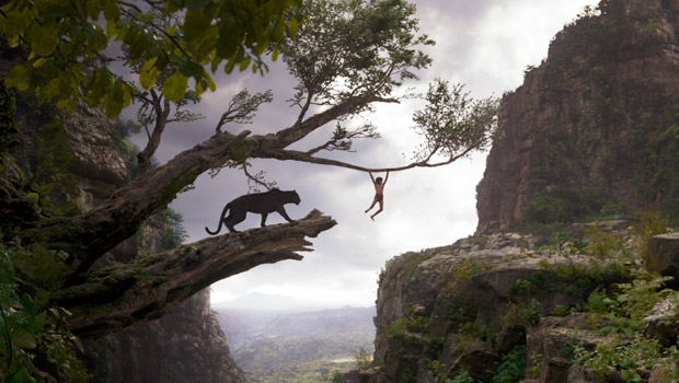 the-jungle-book-02