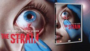 the-strain-season-1-anmeldelese-dvd