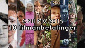 10-filmanbefalinger-cph-pix-2016