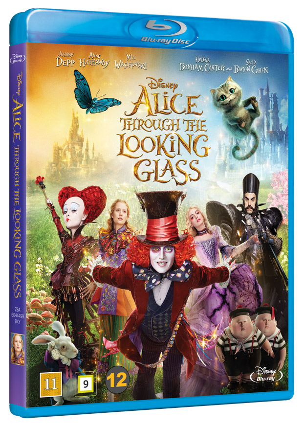 alice-through-the-looking-glass-cover