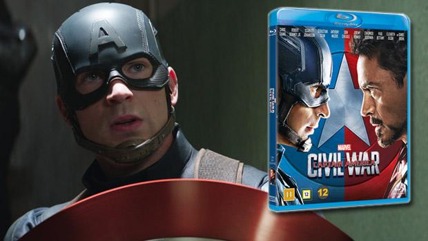 captain-america-civil-war-thumb