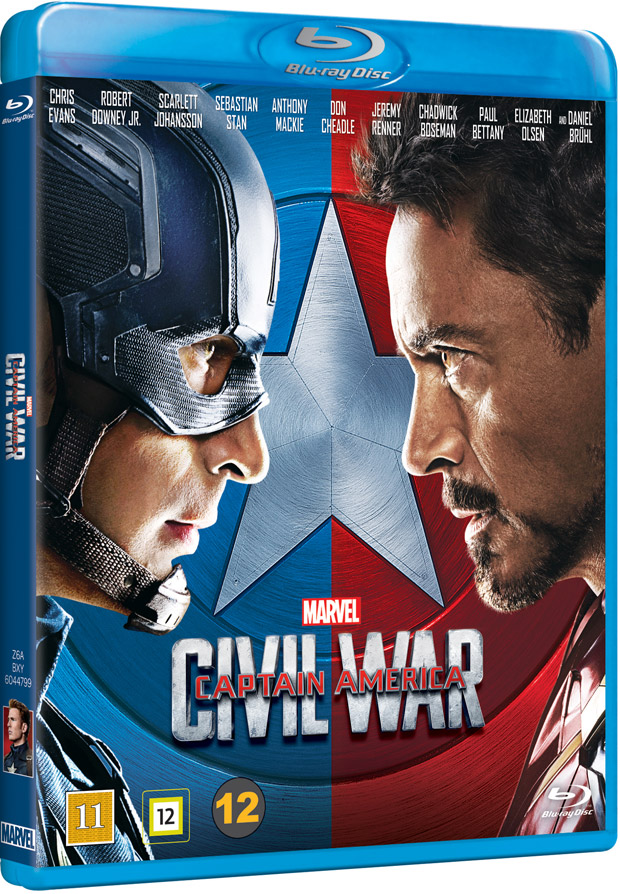 captain-america-civil-war_bd_cover