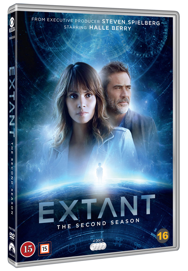 extant-s2-dvd-cover