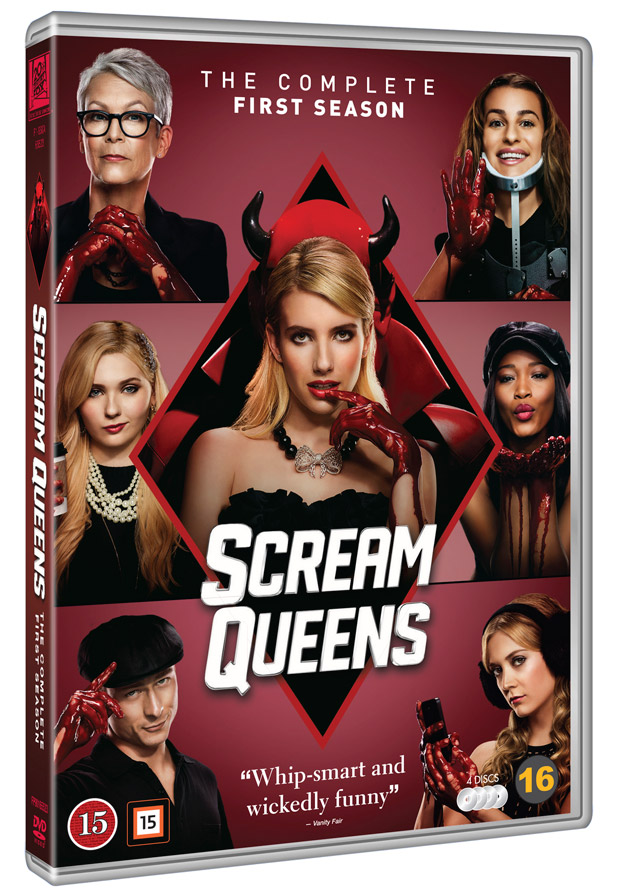 scream-queens-dvd-cover
