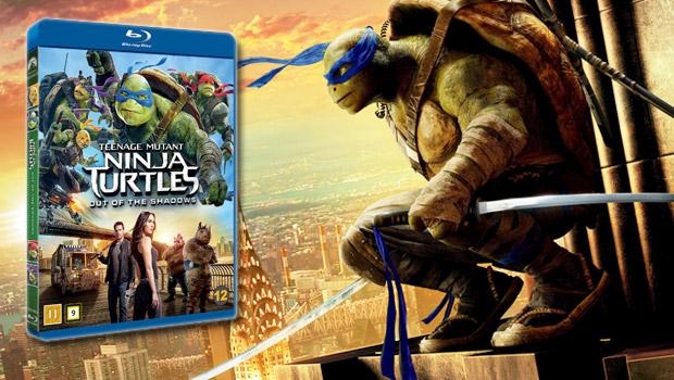 teenage-mutant-ninja-turtles-out-of-the-shadows-thumb