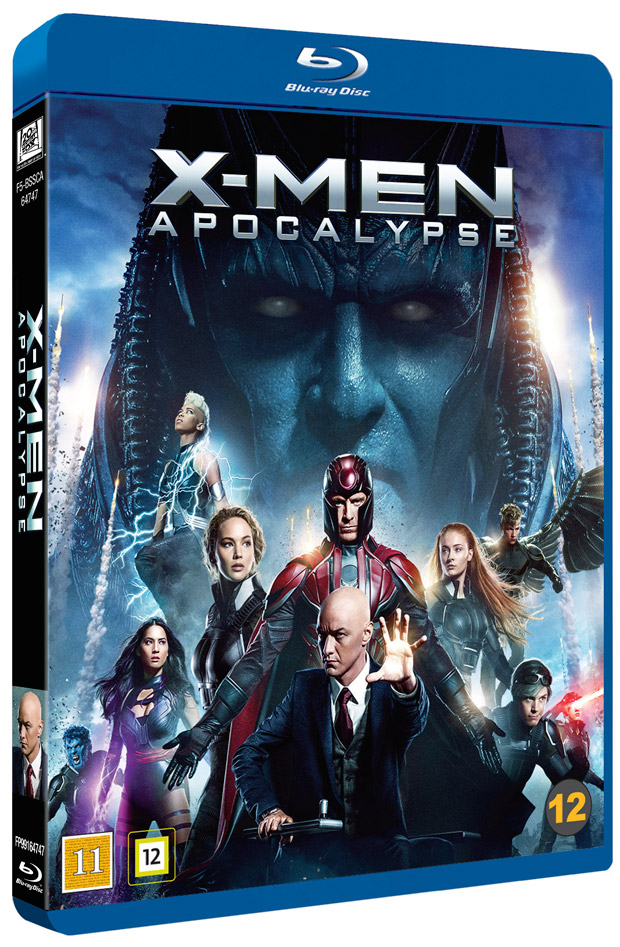 x-men-apocalypse-bd-cover