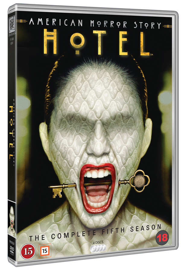 american-horror-story-season-5-cover