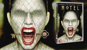 american-horror-story-season-5-thumb