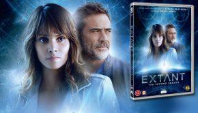 extant-season-2-dvd-anmeldelse-thumb