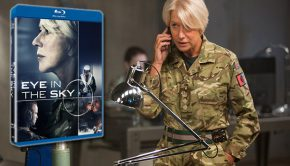 eye-in-the-sky-blu-ray-thumb