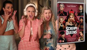 scream-queens-dvd-thumb