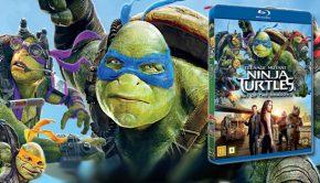 teenage-mutant-ninja-turtles-2-konkurrence-thumb