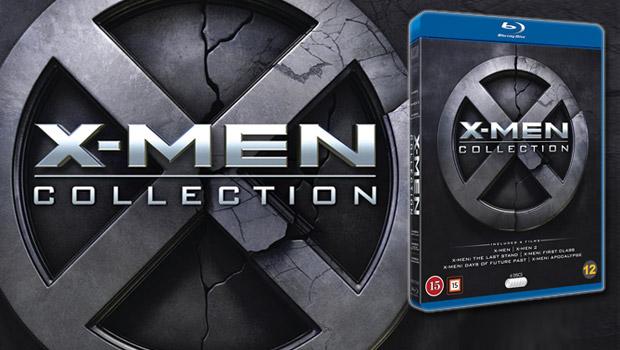 x-men-collection-1-6-thumb