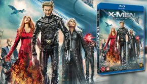 x-men-collection-original-trilogy-thumb