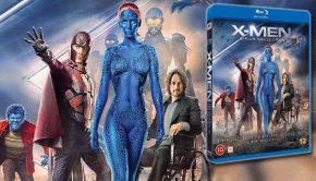 x-men-prequel-trilogy-thumb
