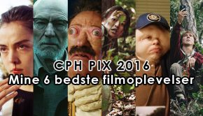 6-bedste-thumb-cph-pix-2016