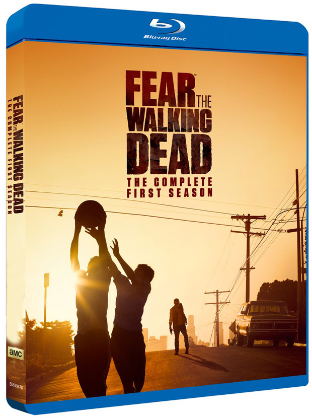 fear-the-walking-dead-s1-bd-cover