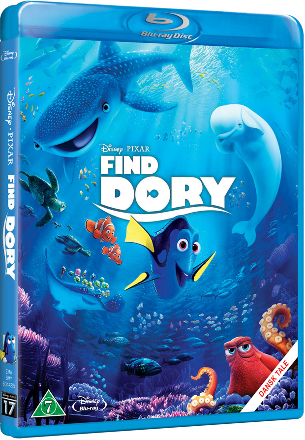 find-dory_blu-ray-cover
