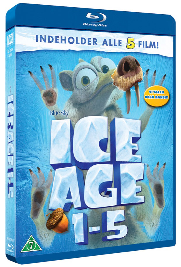 ice-age-1-5-bd-cover