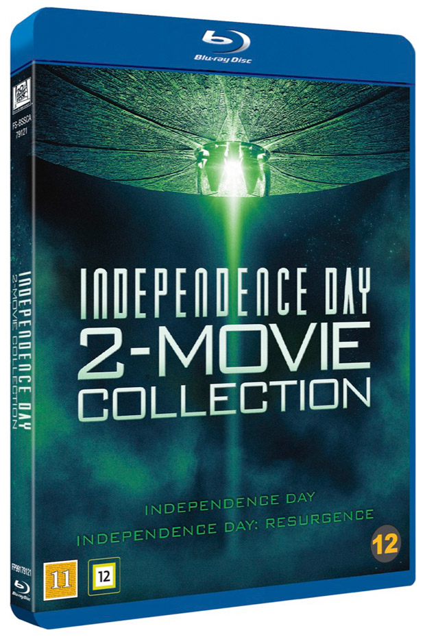 independence-day-1-2-bd-cover
