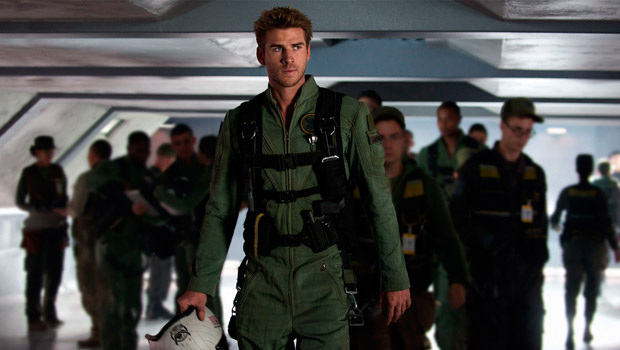 independence-day-resurgence-02