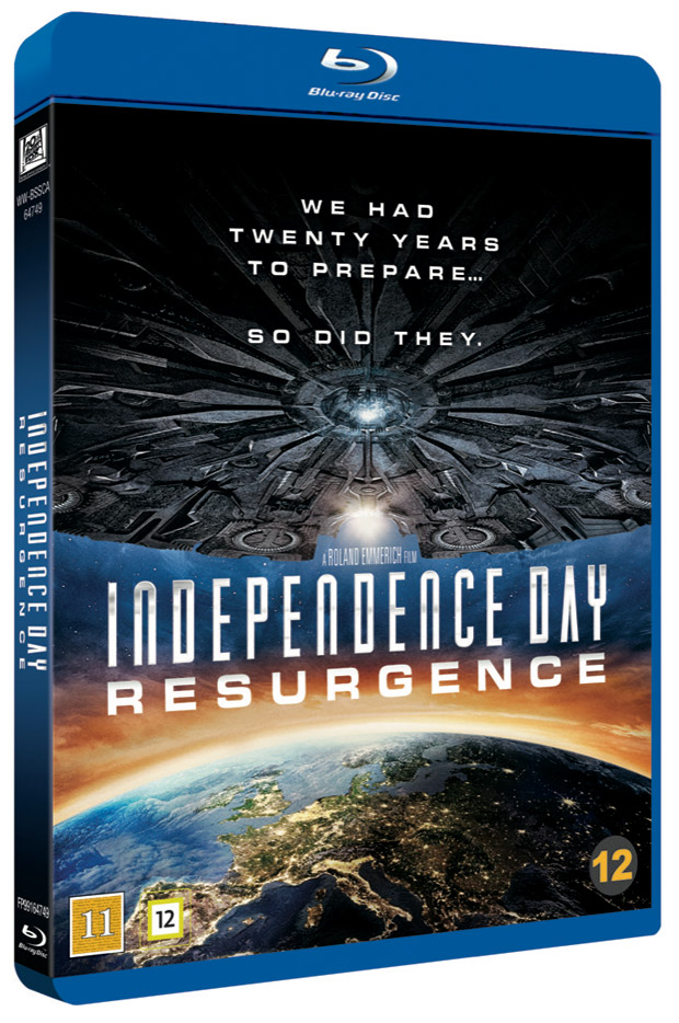 independence-day-resurgence-bd-cover