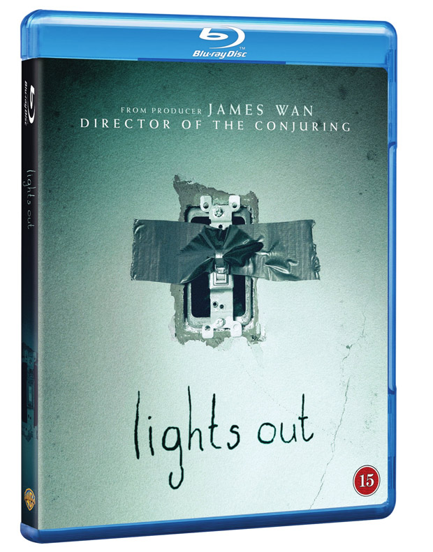 lights-out-blu-ray-anmeldelse-cover