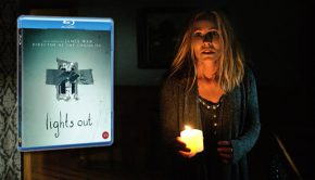 lights-out-blu-ray-anmeldelse-thumb