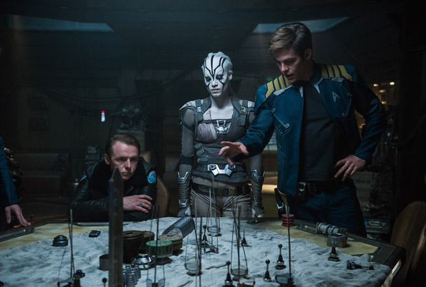 star-trek-beyond-02