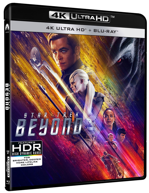 star-trek-beyond-cover