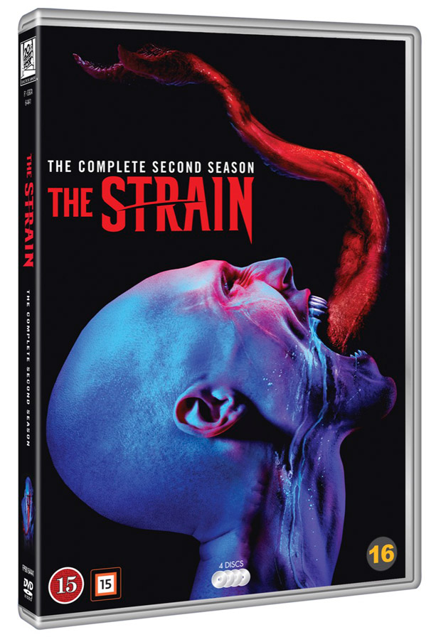 strain-s2-dvd-cover