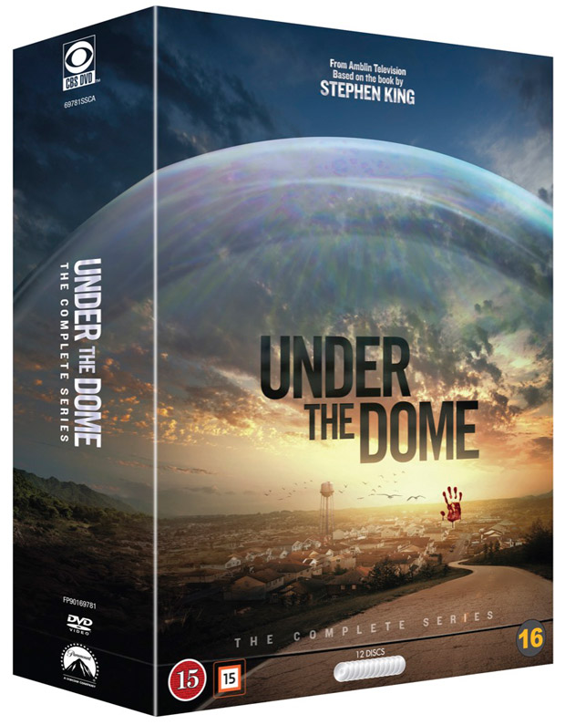 under-the-dome-1-3-dvd-cover