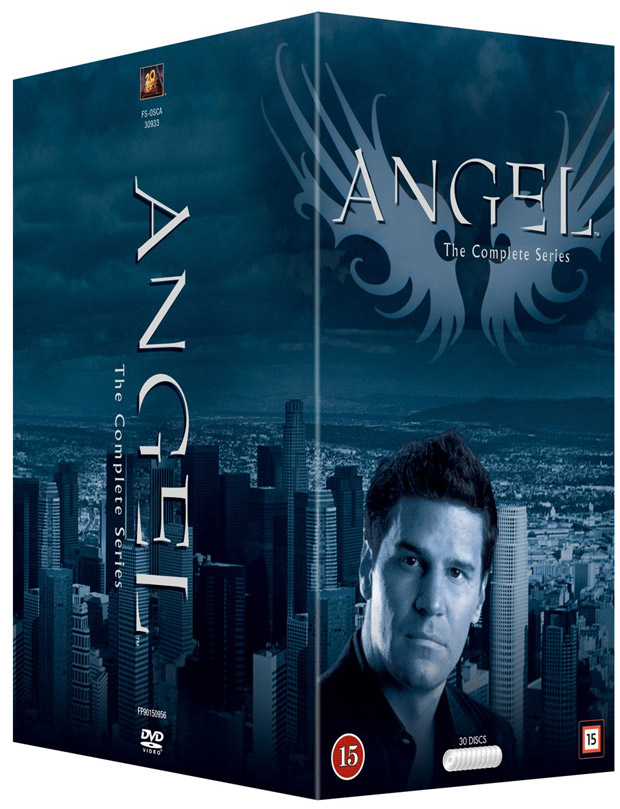 angel-den-komplette-serie-cover