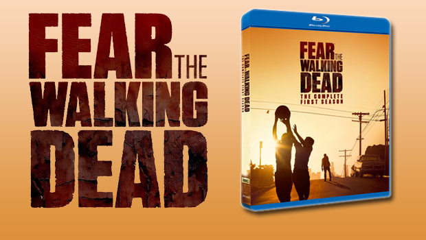 fear-the-walking-dead-blu-ray-thumb