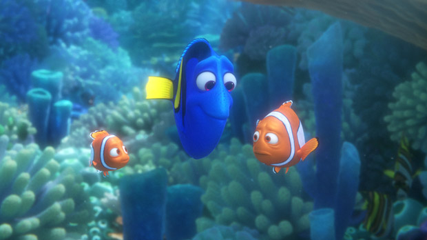 find-dory-blu-ray-02
