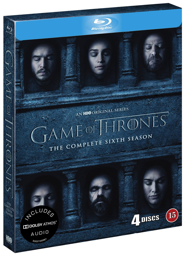 game-of-thrones-season-6-cover
