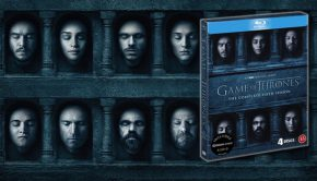 game-of-thrones-season-6-thumb