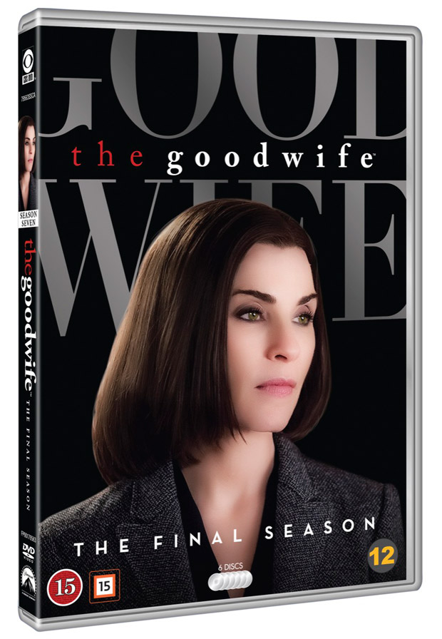 good-wife-season-7-cover
