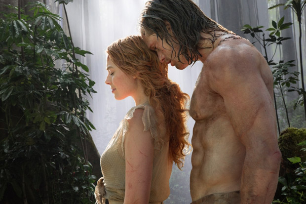 legend-of-tarzan-blu-ray-01