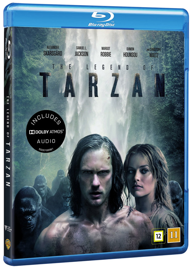 legend-of-tarzan-blu-ray-cover
