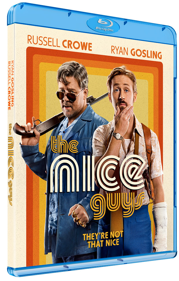 nice-guys-blu-ray-cover