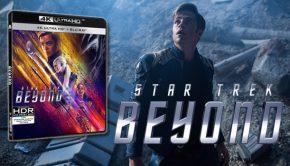 star-trek-beyond-blu-ray-anmeldelse-thumb