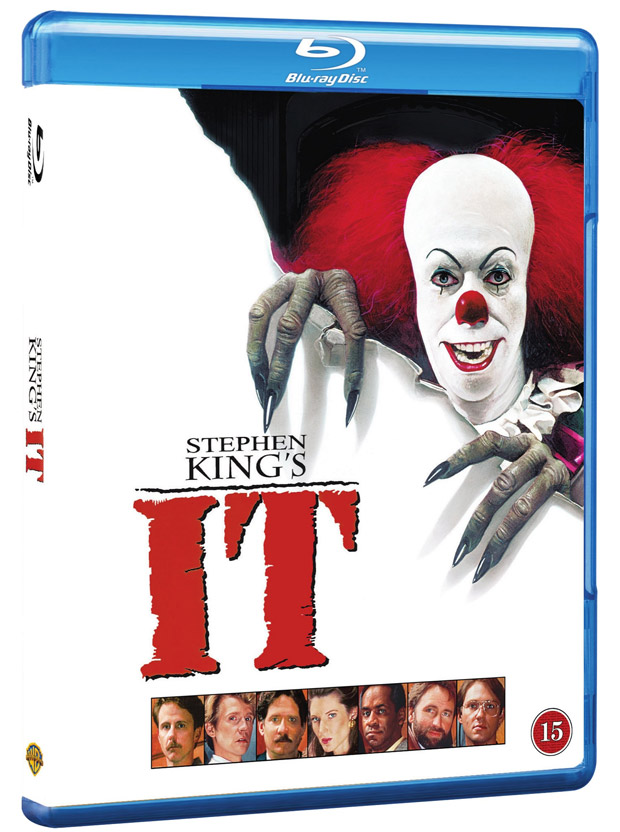 stephen-kings-it-blu-ray-cover