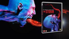 strain-s2-dvd-thumb