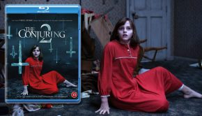 the-conjuring-2-blu-ray-anmeldelse-thumb