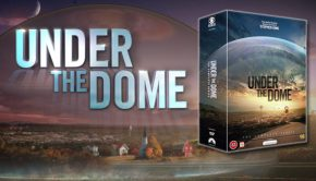 under-the-dome-dvd-anmeldelse-thumb
